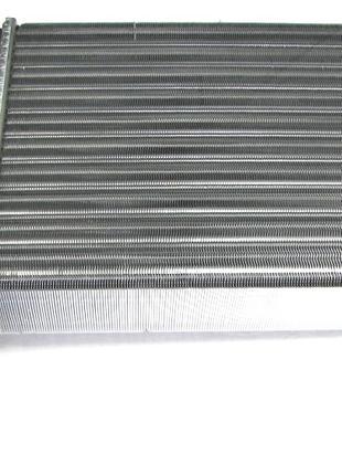 Радиатор отопителя ВАЗ 1118 <КАЛИНА> (пр-во АВТОВАЗ) 11180-810106