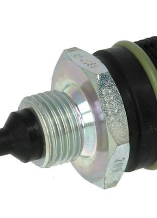 Датчик температуры воздуха MAN TGA, IVECO STRALIS 2002-2012 Bosch
