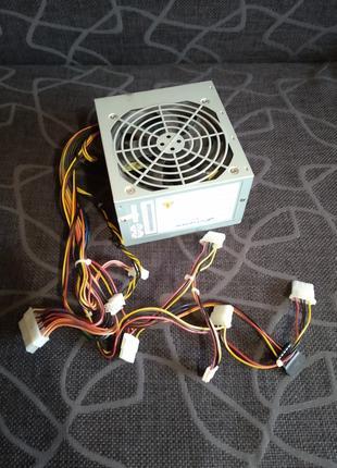 Блок питания ATX FSP ATX350R