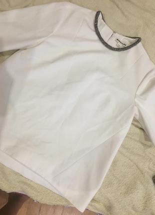 Красуня блуза