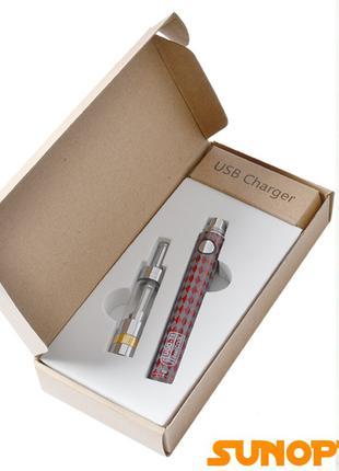Электронная сигарета UGO-T1 900 mAh