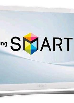 Срочно! Телевизор Samsung UE22H5610.