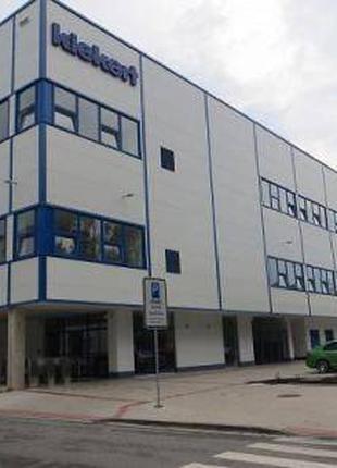 Рабочие на завод Kiekert в Чехию
