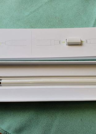 Apple Touch Pencil MK0C2