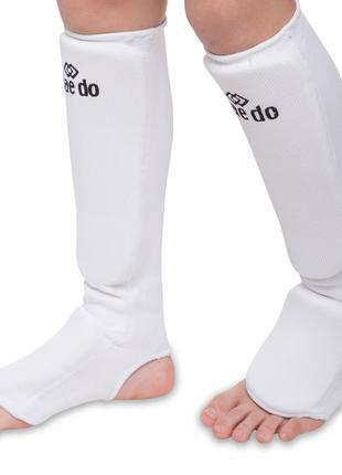 Защита голеностопа чулочного типа BO-5486