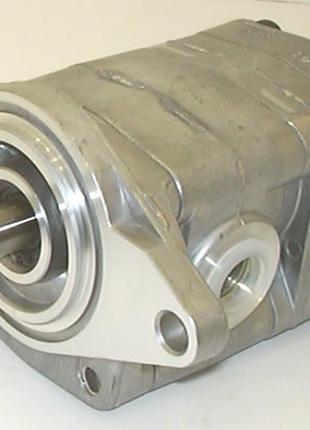 Гидравлический насос для мини-экскаватора YANMAR B05
