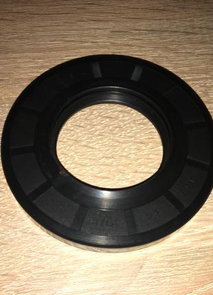 Сальник 45,5*84*10/12 для стиральных машин Samsung DC62-00156A