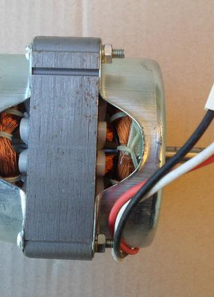 Mотор для хлебопечки YDM-30T-4A