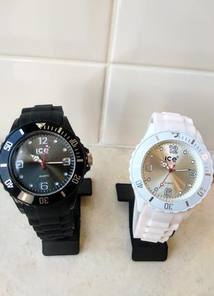 Часы мужские и женские ice watch