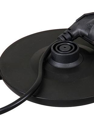 Подставка со шнуром, основа для чайника, электрочайника