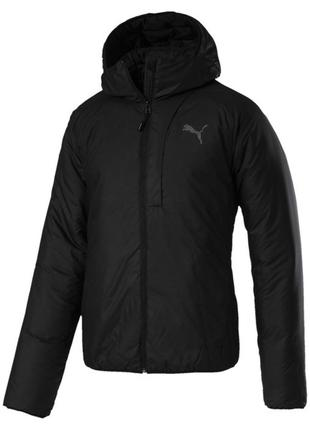Продам куртку Puma Warmcell Padded Jacket 85159901