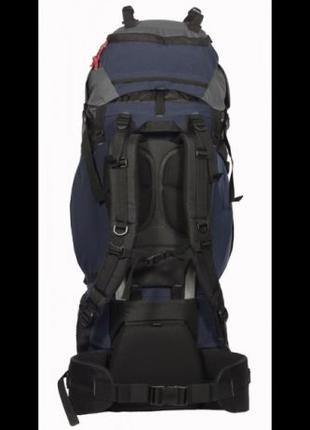 Рюкзак Galaxy 75