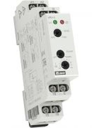 Контроллер уровня жидкости - HRH-5
