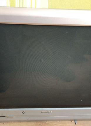 Телевизор Philips 29PT9020/12