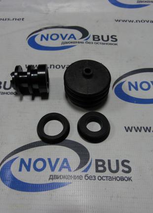 Ремкомплект рабочего цилиндра сцепления КПП MYY5T 5878312040