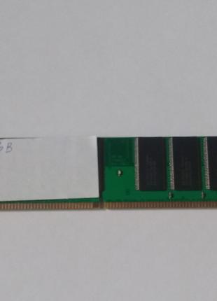 Оперативная память GOOL RAM 1 GB
