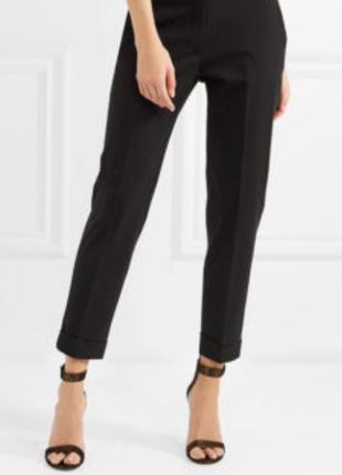 Женские классические брюки большого размера f&f