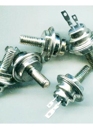 Симисторы ТС10-10 ТС112-10 ТС112-16 ТС122-25-12 МТТ-80 МТТ80