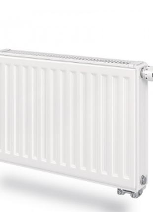 Радиатор VOGEL&NOOT Profil Ventil тип 11 KV 500х1000