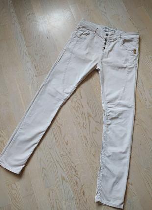 Джогери штани Silver Creek джинси брюки чиноси