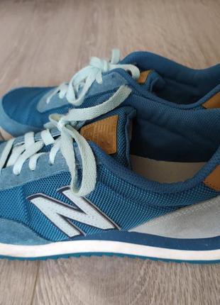 New balance кроссовки кросівки teal