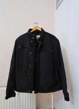 Geox куртка ветровка куртка ветровка геокс мужская