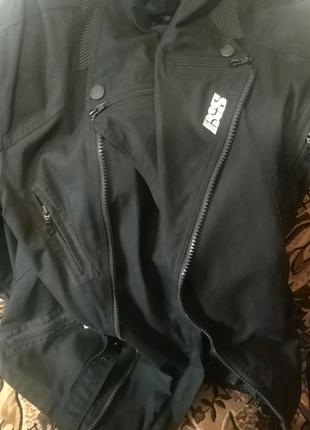 Продам курточку для мотоцикла