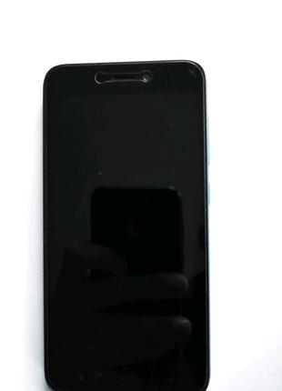 Продам телефон-Redmi Go