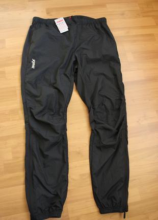 Мужские штаны Swix Cruising Pant XXL оригинал новые