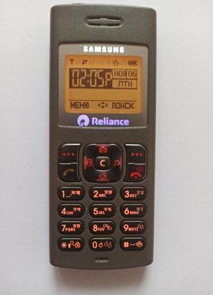 Samsung SCH-N356 CDMA Phone