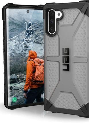 Противоударный Чехол для Samsung Note 10 Plus UAG ORIGINAL