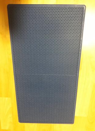 Аппликатор (массажер) Ляпко 6,2 Ag 560mm x 300mm (самый большой)