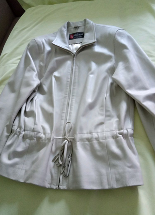 Куртка брендовая Турция