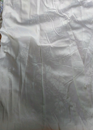 "Шелковые одеяла шолкопряда марки ""Vie nouvelle"