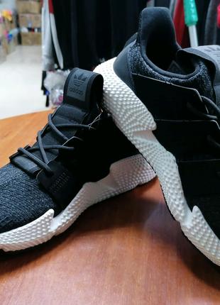 Кроссовки мужские Adidas осень/весна