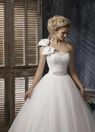 СРОЧНО! Выпускное/свадебное платье