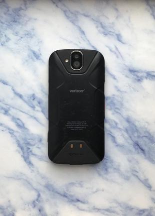 Смартфон Kyocera DuraForce Pro 32 Gb E6810 (#1683)
