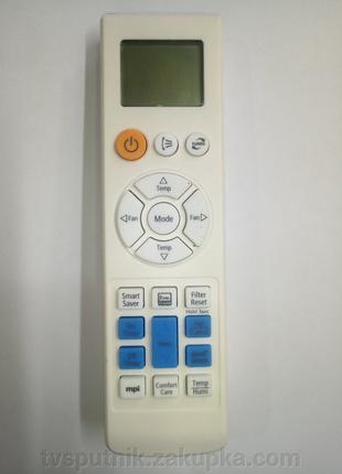 Пульт для кондиционеров Samsung ARH-2201