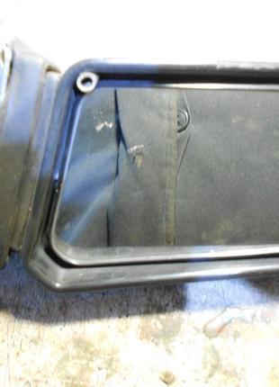 Зеркало заднего вида ВАЗ 2108 левое + зеркало салона