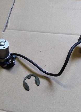 Датчик уровня масла 24461500 Opel Vectra C Signum 2.2