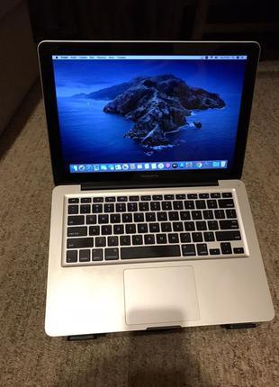 Macbook pro 13 mid 2012 A1278 Core i5/8gb RAM/240gb SSD Новый АКБ