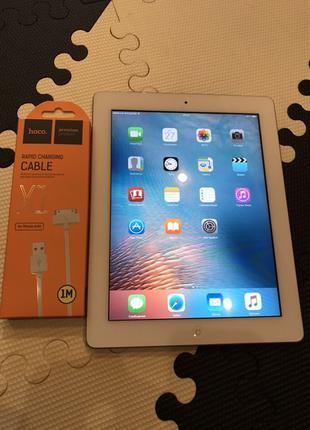 Apple iPad 2 16Gb Sim 3G из США