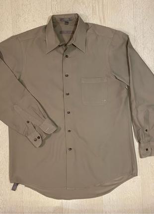 Рубашка Geoffrey Beene