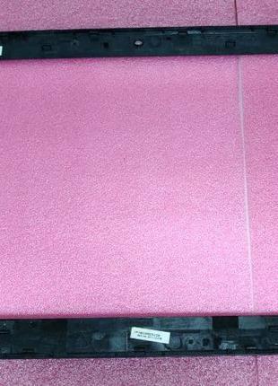 Рамка матрицы для Acer Aspire 5252 5253 5336 FA0C9000210-2