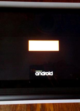 Планшет Lenovo Yoga Tablet YT3-X50M