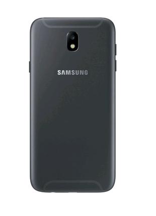Samsung j7 2017 4G NFC