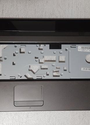Топкейс палмрест palmrest Acer Aspire 7750G