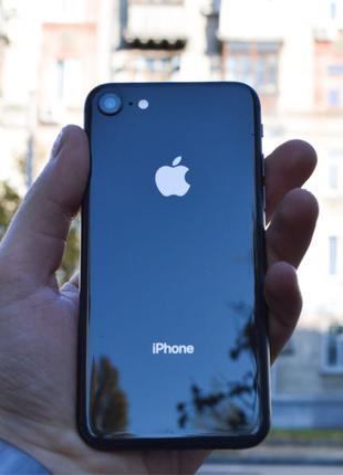 Apple IPhone 8 64Gb Neverlock