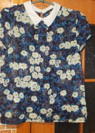 Комплект женской одежды 44-46р