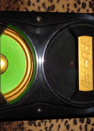 Портативная акустика 5V +++танки выгодно+++
